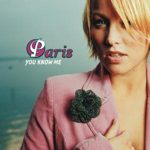 Paris - Are you happy