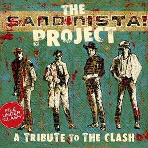 The Sandinista Project