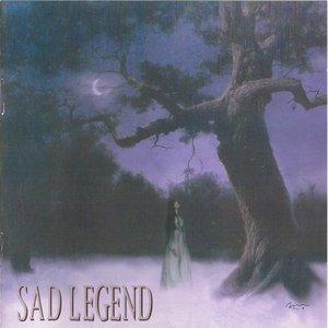 Sad Legend