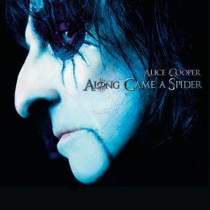 Along Came a Spider (Bonus Track Version)