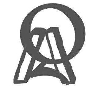 Avatar for ARQV