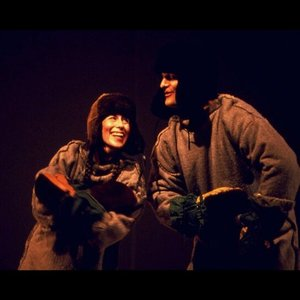 Avatar für Meredith Monk & Robert Een