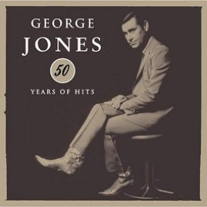 Изображение для '50 Years of Hits'