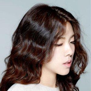 Image for 'LIM SOO YEON'