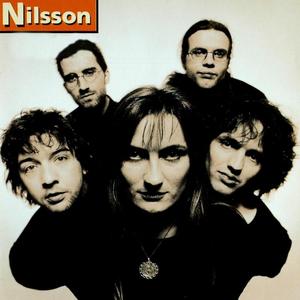 NILSSON - NILSSON - Lyrics2You