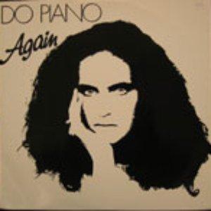 Avatar de Do Piano