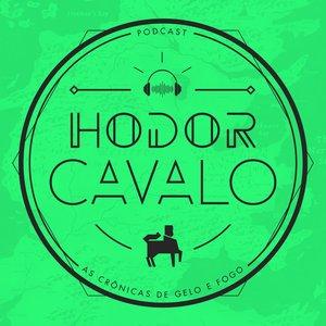 Avatar de Hodor Cavalo