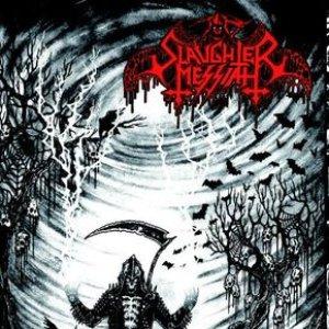 Deathlike Invasion