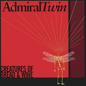 Creatures of Bread & Wine