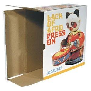 Press On