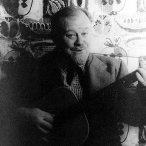 Avatar for Burl Ives