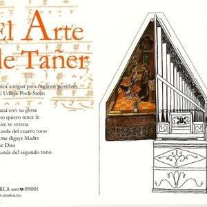 Bild für 'El Arte de Tañer'