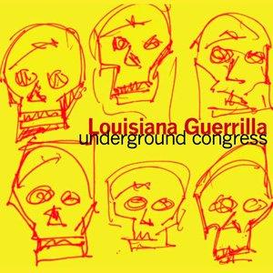 Avatar for Louisiana Guerrilla