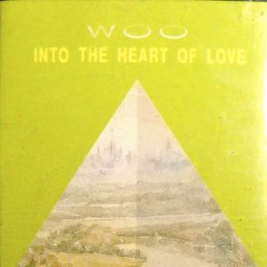 Into the Heart Of Love