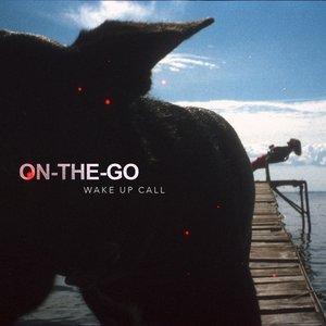 Wake Up Call - Single