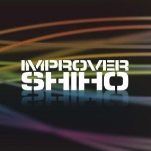 Improver