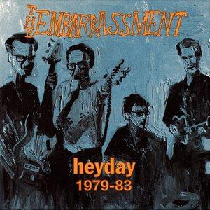 Heyday 1979-83