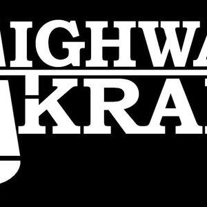 Avatar for No Highways in Ukraine