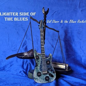 Lighter Side of the Blues