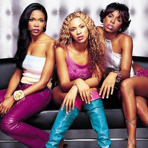 Avatar de Destiny's Child