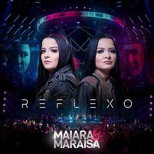 Reflexo (Ao Vivo)