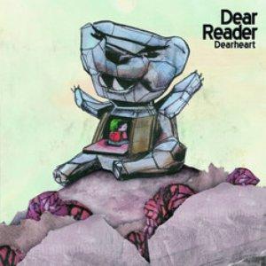 Dearheart
