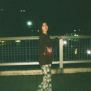 Avatar for Mirei Toyama