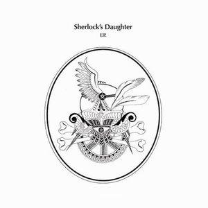 Sherlock's Daughter EP