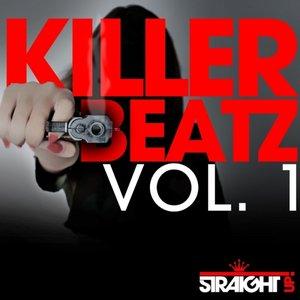 Killer Beatz Vol. 1
