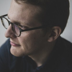 Avatar for Floating Points
