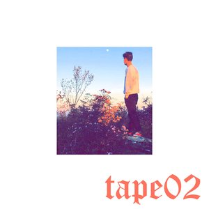 Tape 02 (Clear)
