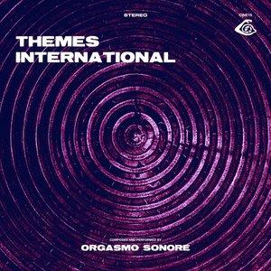 Themes International