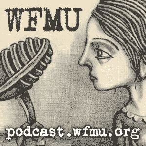 Avatar for WFMU and DJ/Rupture