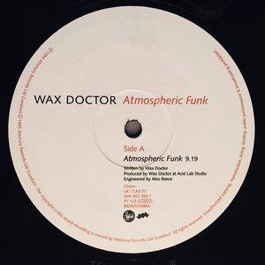 Atmospheric Funk