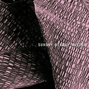 Sunday Bloody Sunday