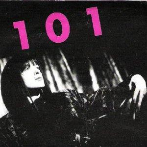 Avatar for 101