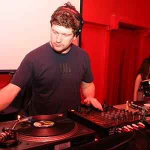 Image for 'DJ RAF'