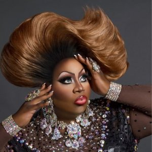 Avatar for Latrice Royale