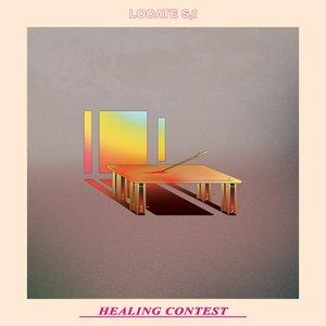 Healing Contest