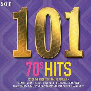 101 70s Hits
