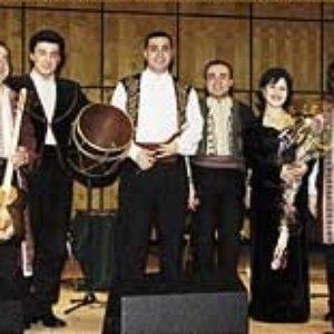 Аватар для The Music Masters Of Armenia