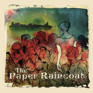 The Paper Raincoat