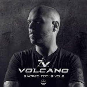 Volcano - Sacred Tools, Vol. 2