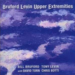 Upper Extremities