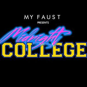 Midnight College