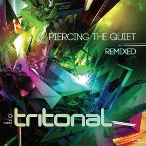Piercing the Quiet: Remixed
