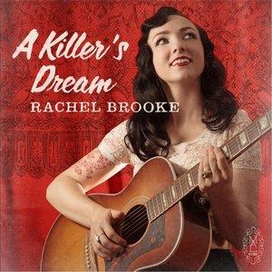 A Killer's Dream