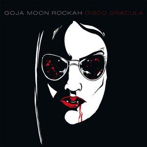Disco Dracula