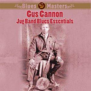 Jug Band Blues Essentials