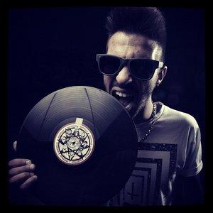 Avatar de DJ Slait